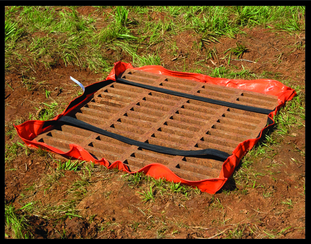 Stormwater Complete Environmental Products